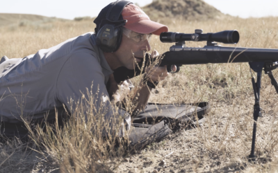 "S3, Outdoor Life & NSSF Launch ""Learn to Shoot"" Video Series"