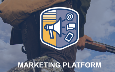 "S3 Introduces ""Marketing Platform"" a True CRM and Conservation Multiplier"