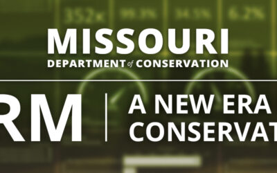 Missouri Advances Outdoor Industry with Powerful R3 Marketing Tool